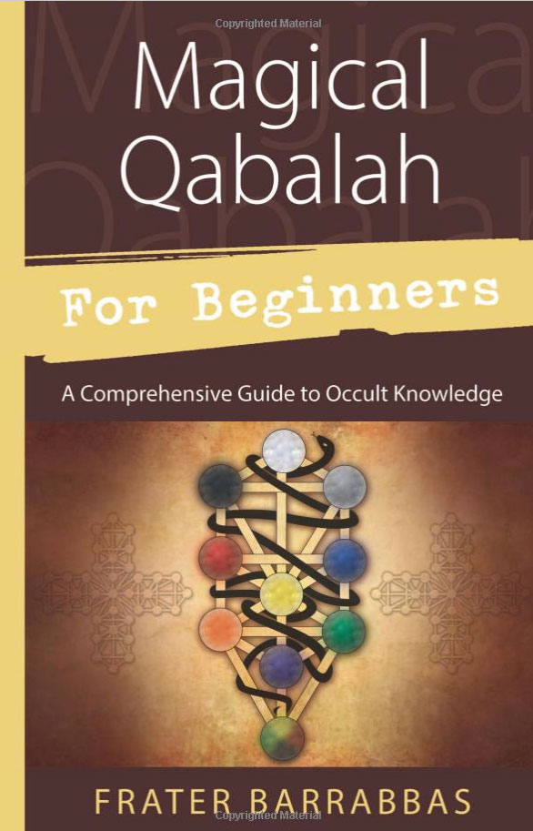 magical-qabalah-for-beginners